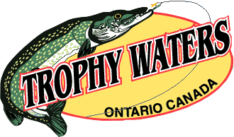 Trophy Waters