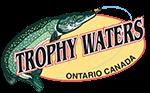 trophywaters